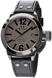 TW Steel CE1051