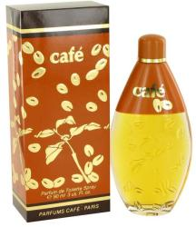 Café Café Cafe EDT 30ml