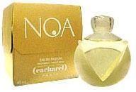 Cacharel Noa (Goldbox) EDP 40ml
