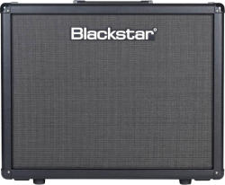 Blackstar Series One 212