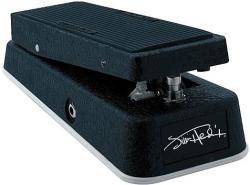 Dunlop JH-1D Jimi Hendrix Wah