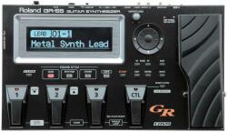 Roland GR 55 GK