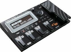 Roland GR 55S