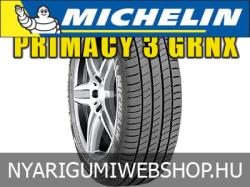 Michelin Primacy 3 GRNX XL 225/45 R17 94W