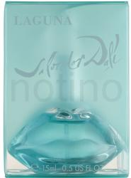 Salvador Dali Laguna EDT 15ml
