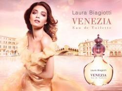 Laura Biagiotti Venezia EDT 75ml Tester