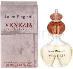 Laura Biagiotti Venezia EDT 25ml