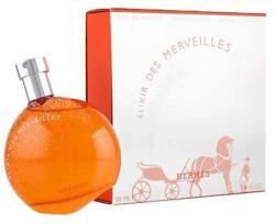 Hermès Elixir Des Merveilles EDP 7.5ml