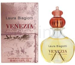 Laura Biagiotti Venezia EDT 50ml