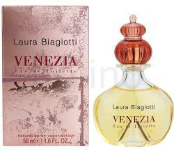 Laura Biagiotti Venezia EDT 50ml