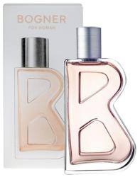 Bogner Bogner for Woman EDT 100ml