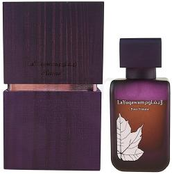 Rasasi La Yuqawam for Women EDP 75ml