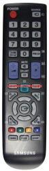 Samsung AA59-00496A