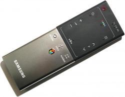 Samsung AA59-00631A