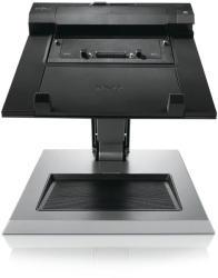 Dell 452-10779