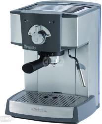 Ariete 1334 Minuetto Cafe Pro
