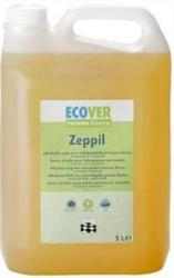 Ecover Zeppil Padlótisztító 5l