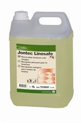 TASKI Jontec Linosafe Padlótisztító mélytisztítószer 5 l