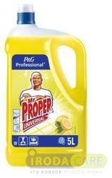 Mr. Proper Univerzális padló- és felülettisztító 5L (KHT344)