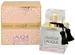 Lalique L'Amour EDP 50ml