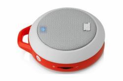 JBL Micro II