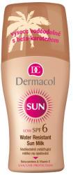 Dermacol Sun Milk Spray SPF 6 - 200ml
