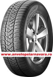 Pirelli Scorpion Winter XL 235/65 R17 108V