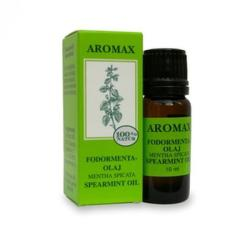 Aromax Fodormentaolaj 10ml
