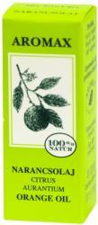 Aromax Narancsolaj 10ml