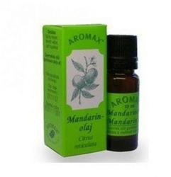 Aromax Mandarinolaj 10ml