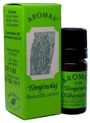 Aromax Tömjénolaj 2ml