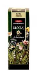 Helen Boróka Illóolaj 15ml