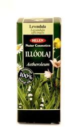 Helen Levendula Illóolaj 5ml