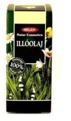 Helen Rózsafa Illóolaj 15ml