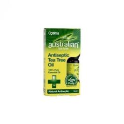 Optima Ausztrál Teafa Olaj 10ml