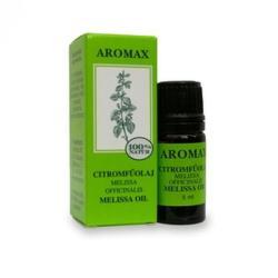 Aromax Citromfűolaj 5ml