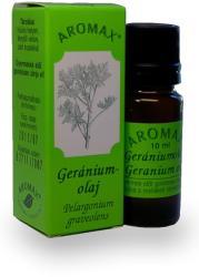 Aromax Gerániumolaj 10ml