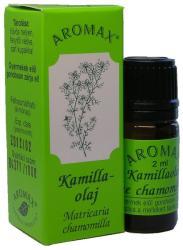 Aromax Kamillaolaj 2ml