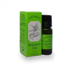 Aromax Bergamottolaj 10ml