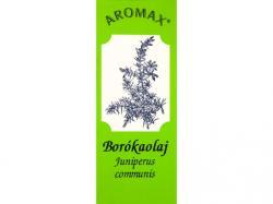 Aromax Borókaolaj 10ml