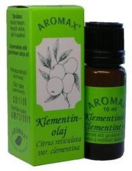 Aromax Clementineolaj 10ml