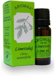 Aromax Limettolaj 10ml