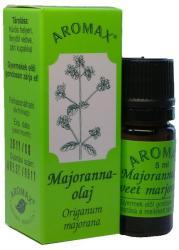 Aromax Majorannaolaj 5ml