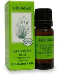 Aromax Pálmarózsaolaj 10ml