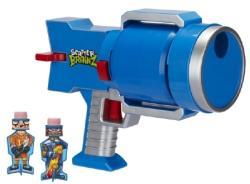 Creative Design Agymenők - Scatter Brainz Brain Bazooka
