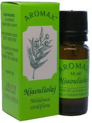 Aromax Niaouliolaj 10ml