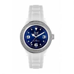 Ice Watch Ice-Blue Часовници