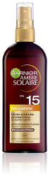 Garnier Ambre Solaire Golden Touch Napolaj SPF 15 - 150ml