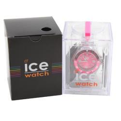 Ice Watch Ice-Pure
