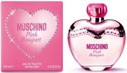 Moschino Pink Bouquet EDT 5ml